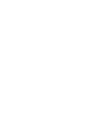 Sellsy Services